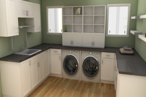 laundry-room-amazing-u
