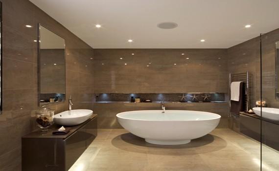 Bathroom-Remodeling-750x350