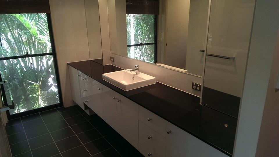 Bathroom Renovators bathroom renovators - renovations brisbane northside