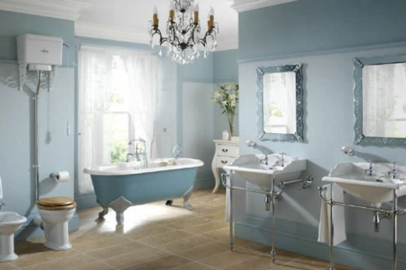 glamorous-and-luxury-bathroom-suites-interior-design-ideas-675x392