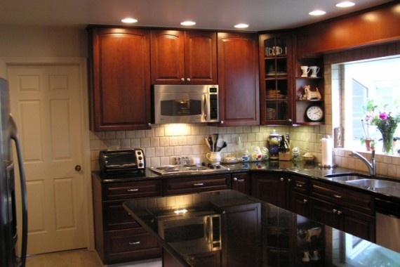 kitchen-remodel-cost-102-675x506