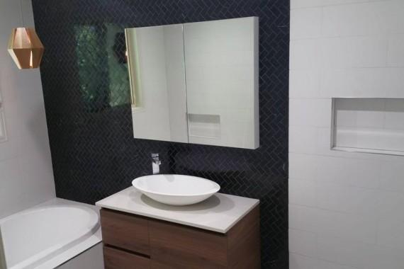 Bathroom-83
