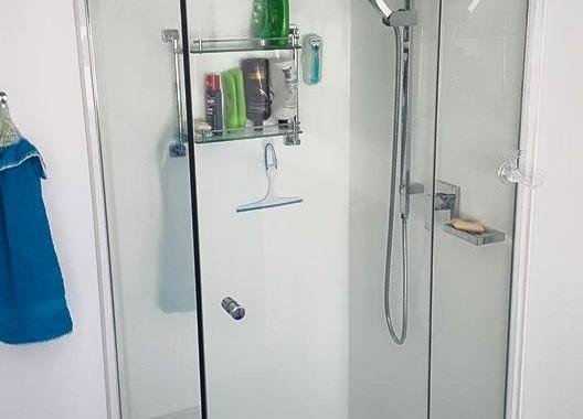 Bathroom-106