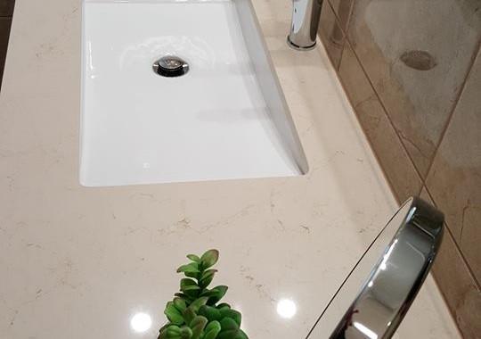 Bathroom-107
