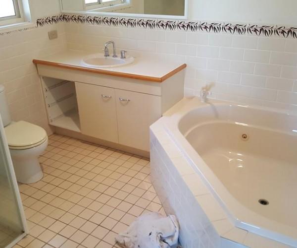 Bathroom-99