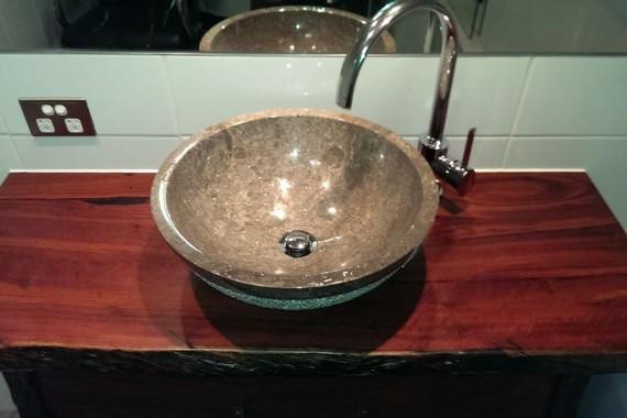 Bathroom-85