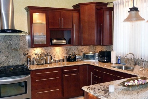 Renovating-a-Kitchen