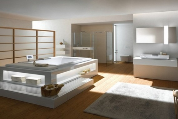 luxury-bathroom-collection